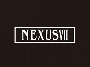 d0e2ff1df3 SUNVELOCITY BLOG|サンベロシティー(福岡)のオフィシャルブログ » NEXUSVII入荷情報!!