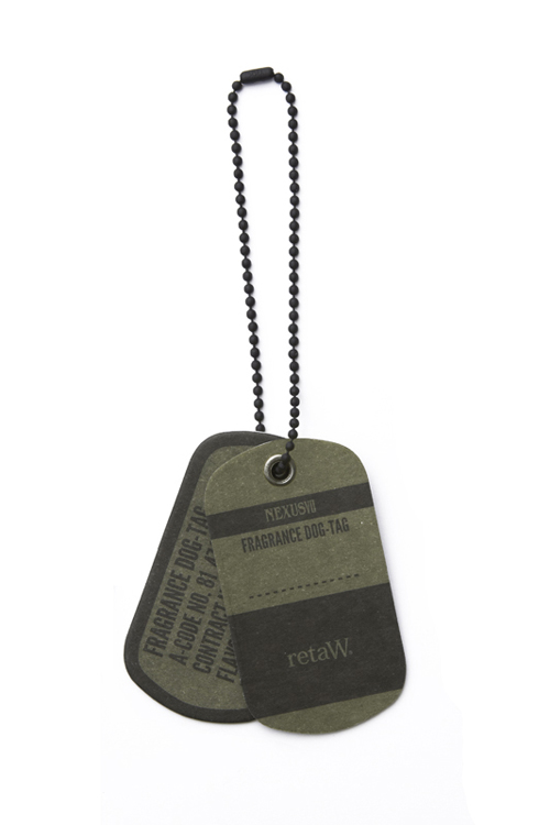 dogtag_01