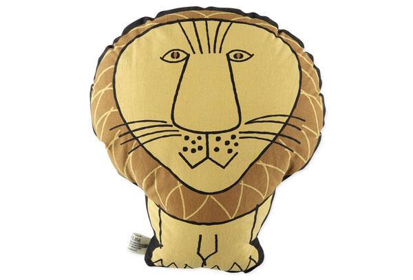 cushion_lion_01
