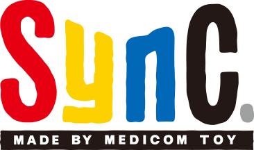 sync-366x216