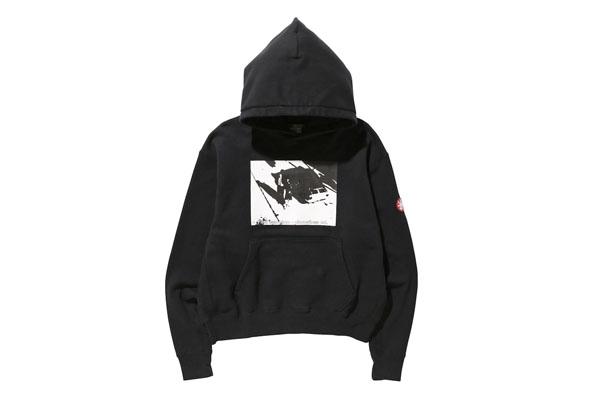CES7CS09 BLACK