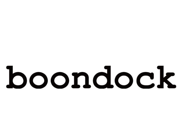 boondXock
