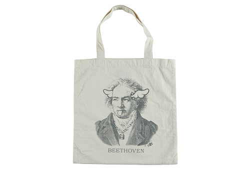 HERRINGBONE-TOTE-BAG-BEETHOVEN_01