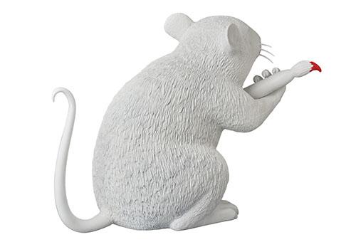 love_rat_s03