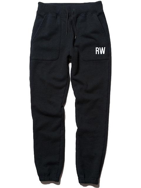 rw-m6a5028-2
