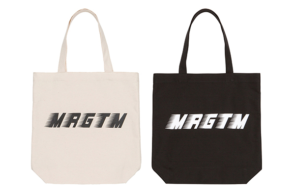 MGL-AC26 MRGTM TOTE