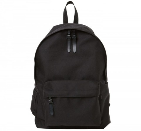 MGL-AC25 OUTDOOR DAYPACK