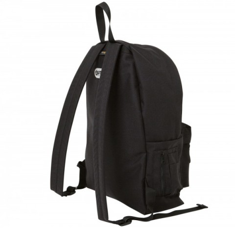 MGL-AC25 OUTDOOR DAYPACK(1)