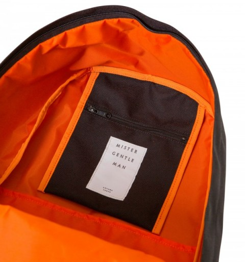 MGL-AC25 OUTDOOR DAYPACK(2)